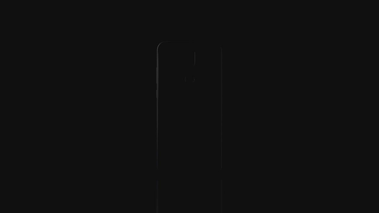 Nokia 8.1 (4G/64G) 6.18吋 PureDisplay 八核心智慧手機 product video thumbnail