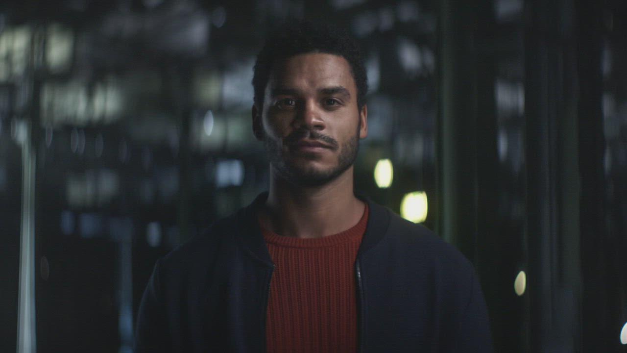 【Jabra】Elite 85h ANC智慧藍牙耳機(AI智慧降噪) product video thumbnail