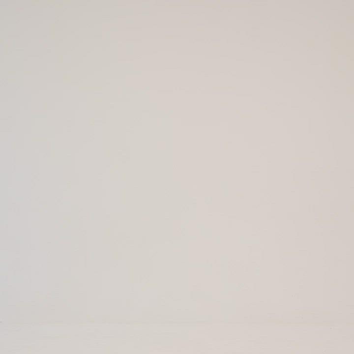【麥雪爾】棉質英倫格紋立領藍洋裝 product video thumbnail