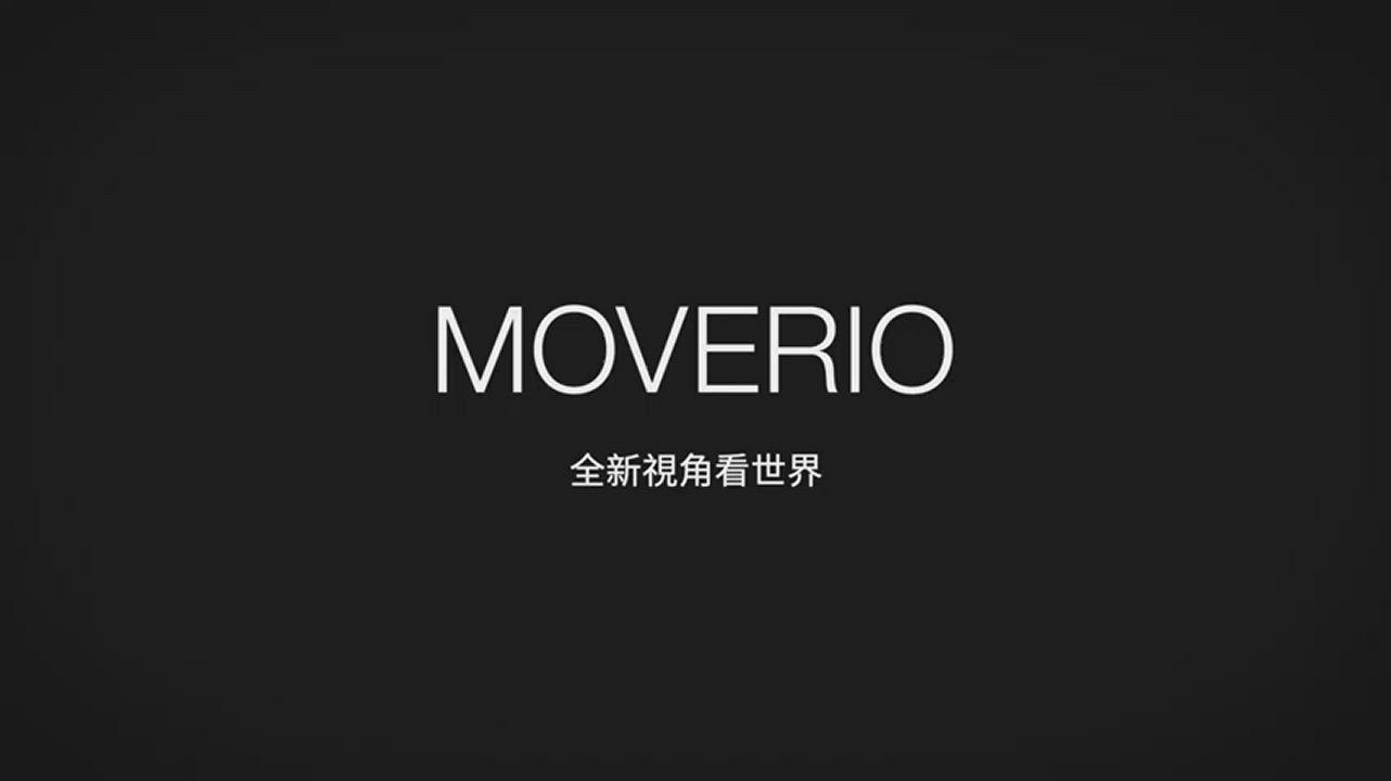 EPSON MOVERIO BT-40S 次視代 智慧眼鏡(先創公司貨) product video thumbnail