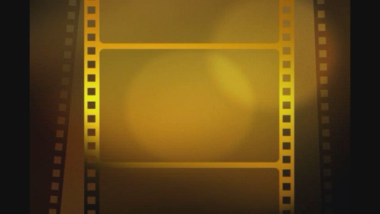 《DFhouse》威森-不銹鋼圓凳 29.5寬*深29.5*高45(cm) product video thumbnail
