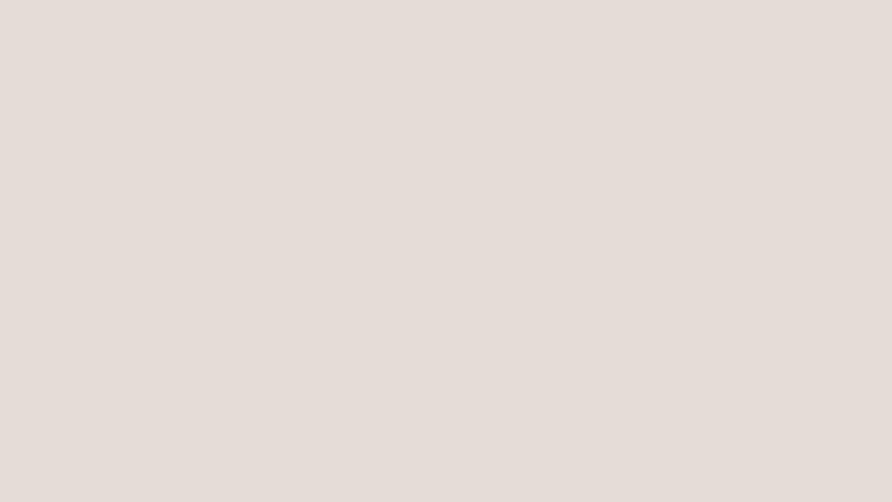 日本 Youboku Tokyo 肩背帶 - 共兩色 product video thumbnail