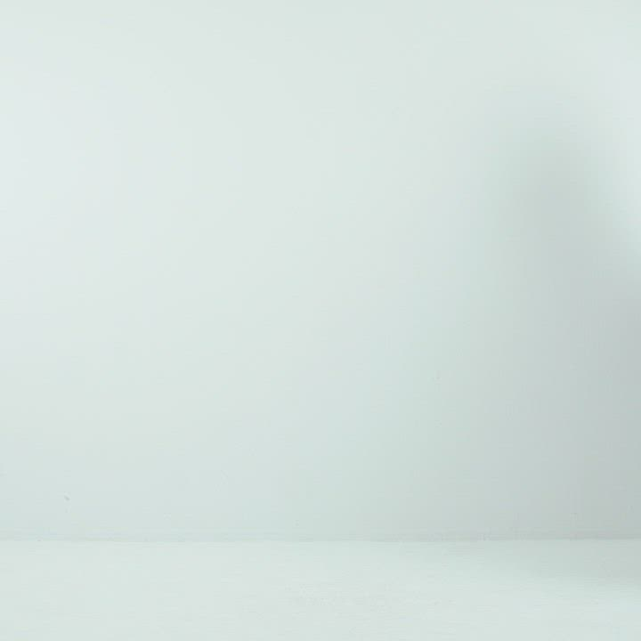 BRAPPERS 女款 素雅荷葉邊造型長袖上衣-磚橘 product video thumbnail