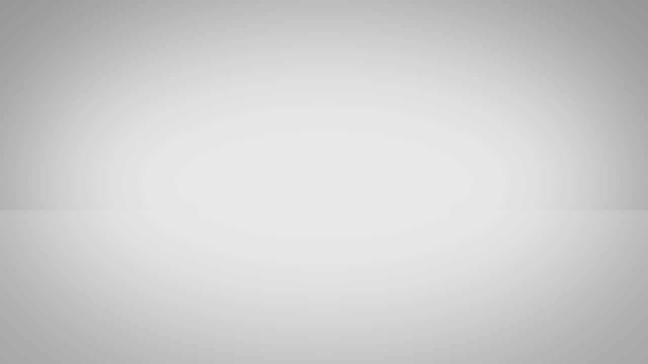 【ST.MALO】美國XT2銀纖維經典99.9%抗菌除臭男上衣(3色) product video thumbnail