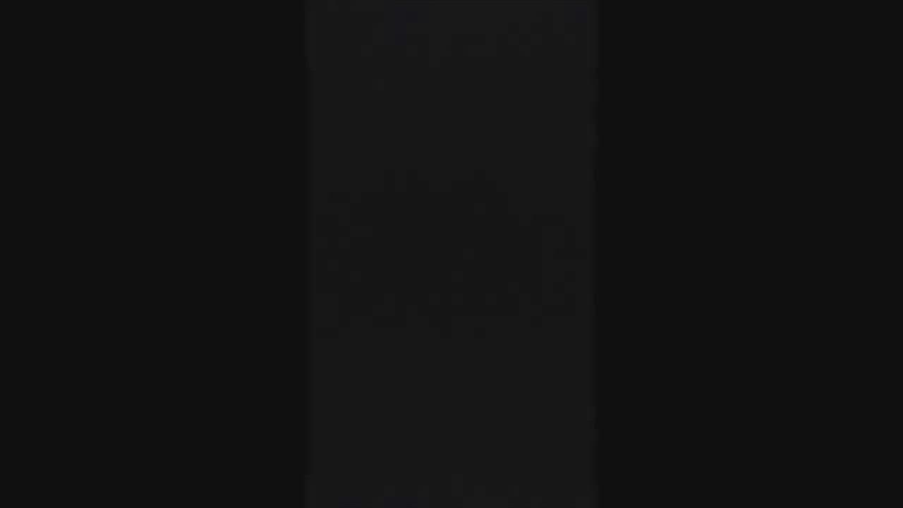 【防災專家】經典型 守護者住宅用不銹鋼滅火劑 product video thumbnail