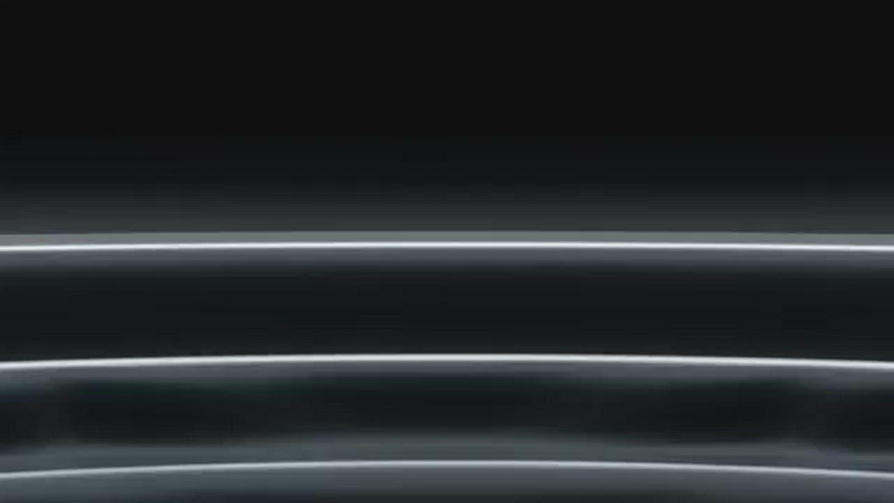 iMos Case SONY Xperia 1 II 耐衝擊防震保護殼 product video thumbnail