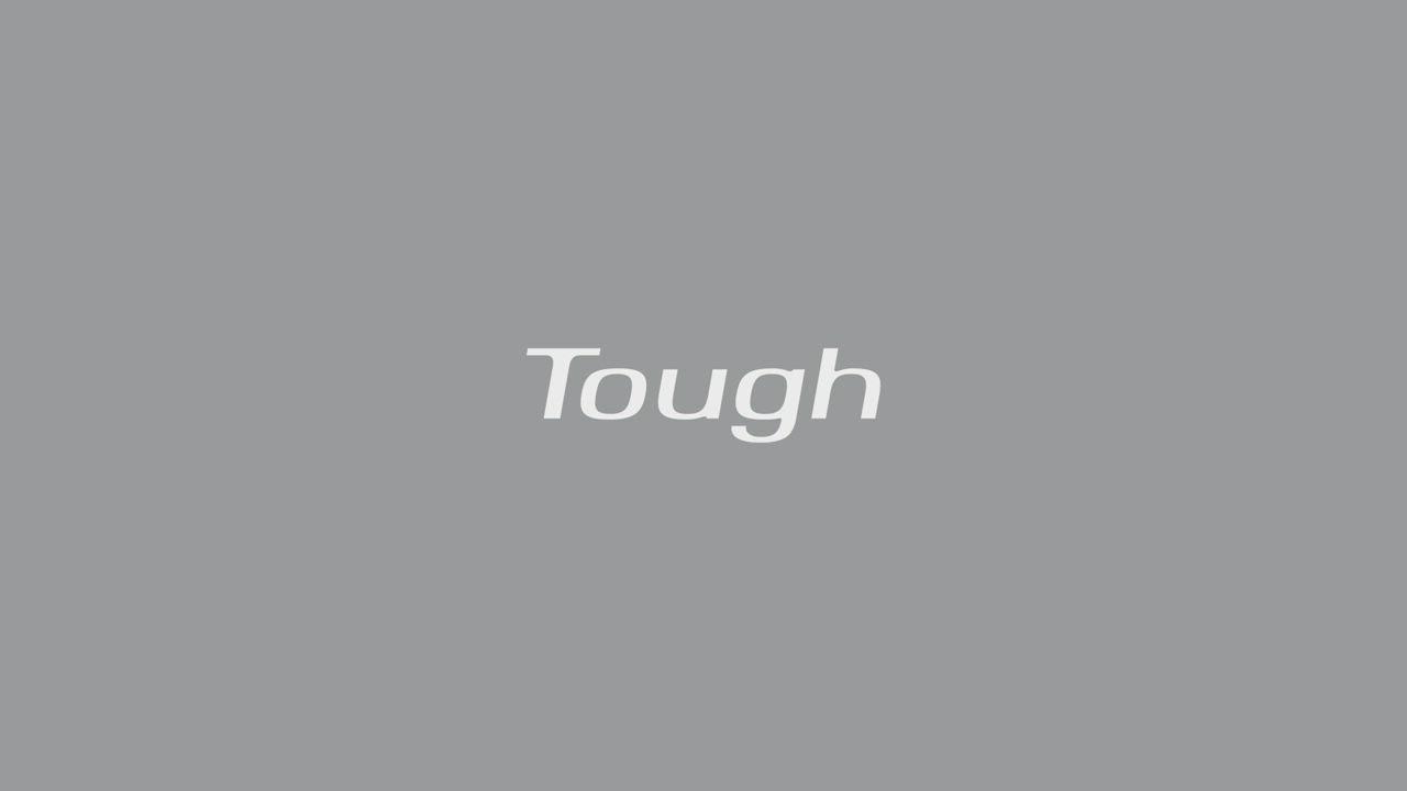 OLYMPUS Stylus Tough TG-6 防水相機 (公司貨) product video thumbnail