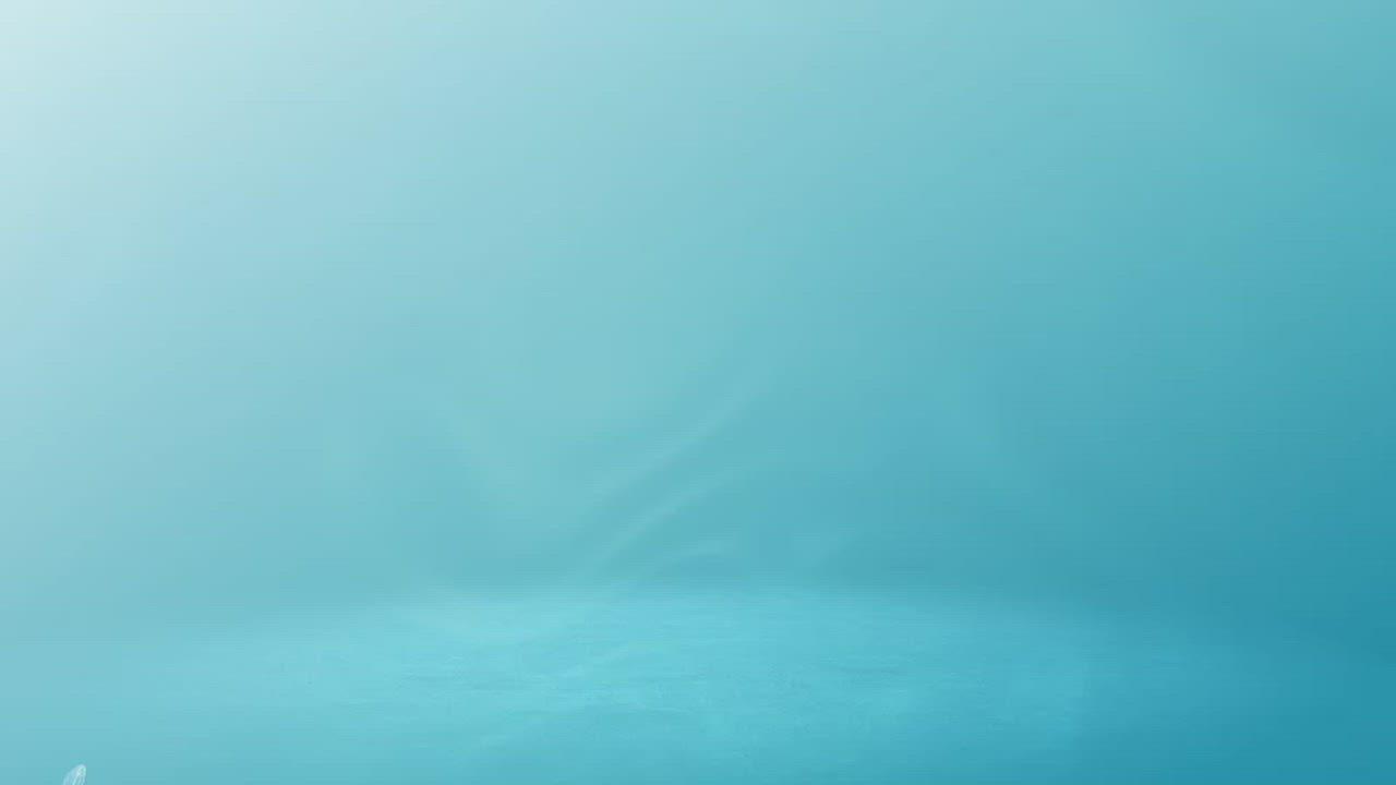 【官方直營】FORTE玻尿酸三重水潤霜後乳 120ml product video thumbnail