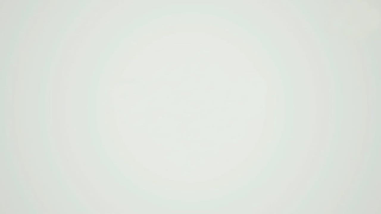 Visionkids - Ai智能兒童學習翻譯筆 product video thumbnail