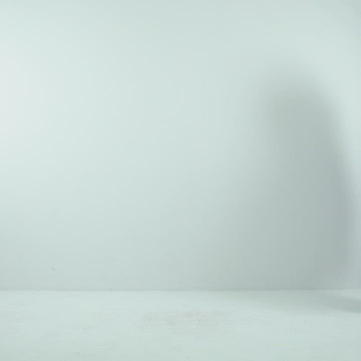 BRAPPERS 女款 後領綁帶條紋長袖襯衫-藍白條 product video thumbnail