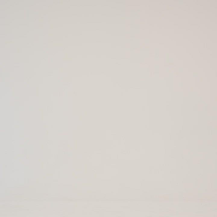 【麥雪爾】日系典雅花朵雪紡綁帶五分袖上衣 product video thumbnail