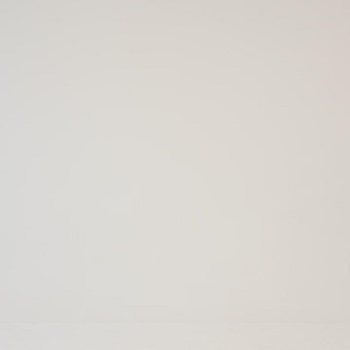 【麥雪爾】水彩植物印花七分袖上衣 product video thumbnail