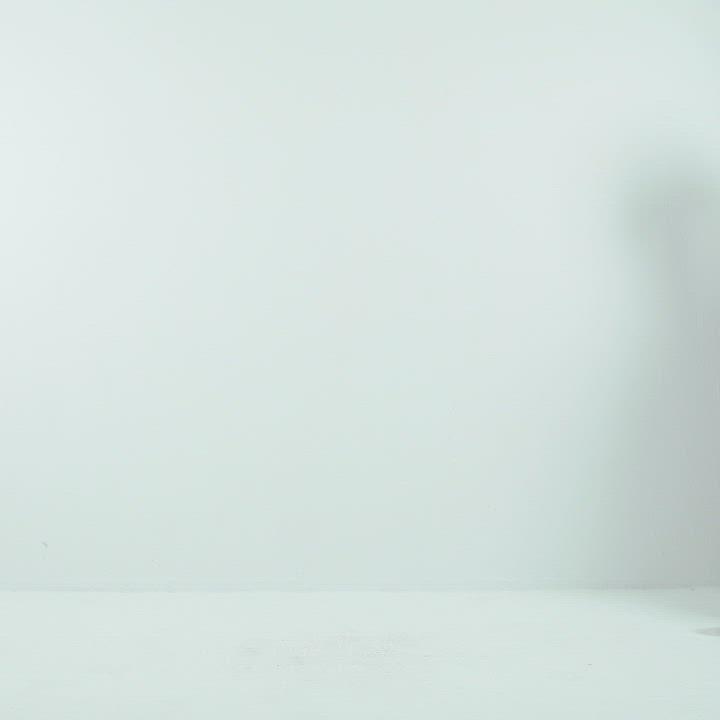 BRAPPERS 女款 新美腳ROYAL系列-前短後長不收邊膝上裙-藍 product video thumbnail