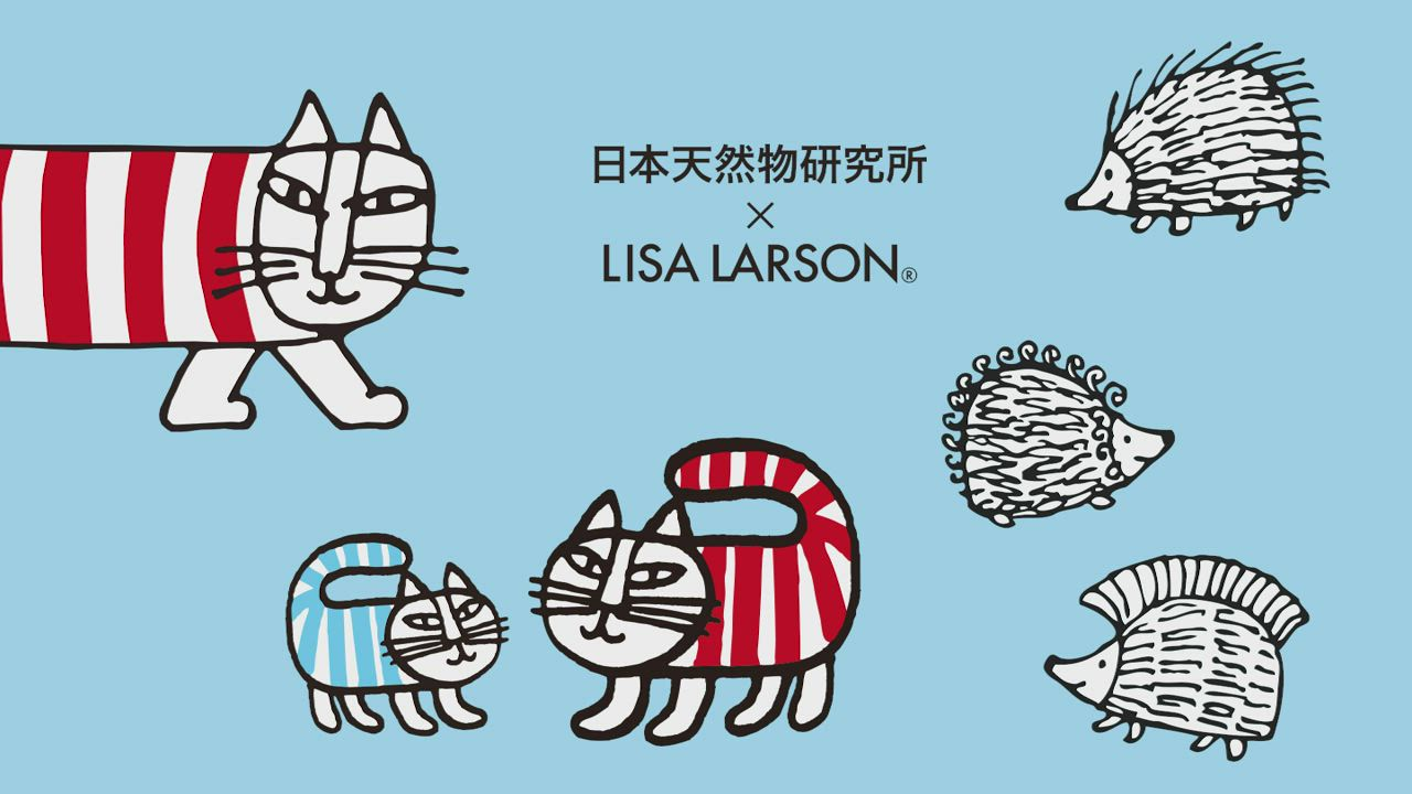 胎盤素唇部修護精華液-Mikey LISA LARSONx日本天然物研究所護唇膏 product video thumbnail