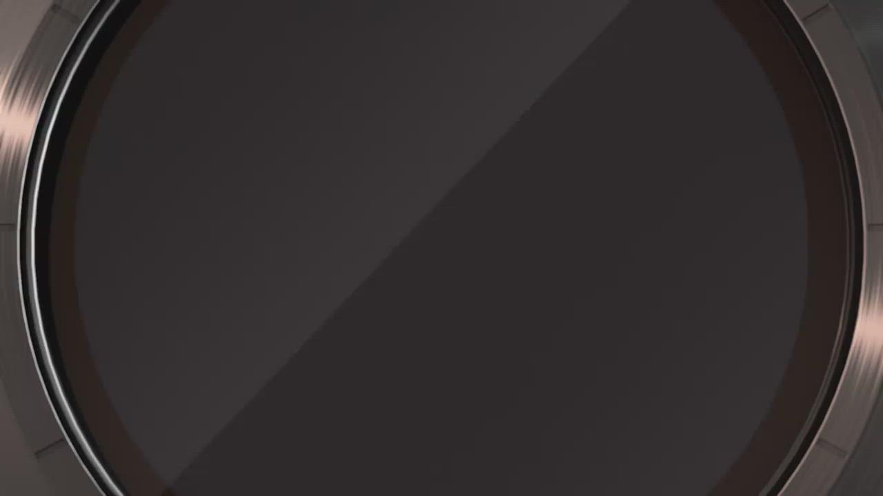 GARMIN vivoactive3 行動支付心率智慧腕錶 product video thumbnail