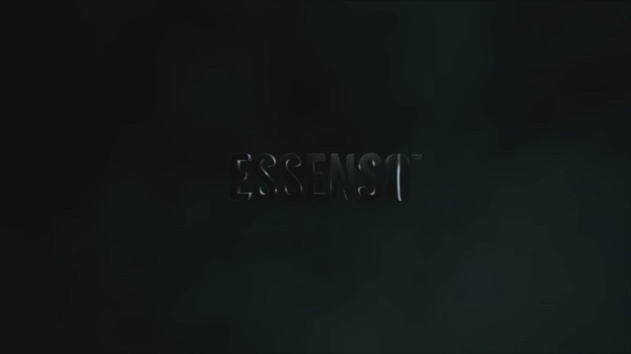 ESSENSO 微磨咖啡-3合1(25gx12入) product video thumbnail