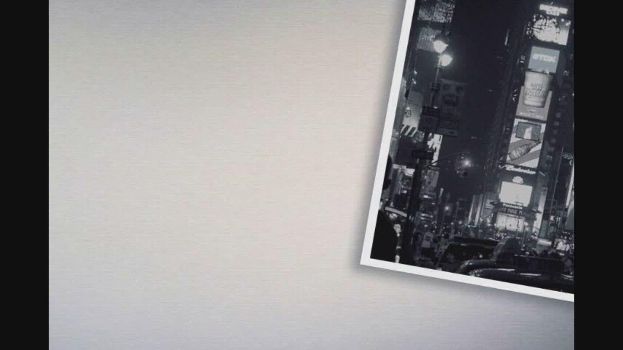 《DFhouse》馬丁-桌上螢幕架-楓木色 68*30*9 product video thumbnail