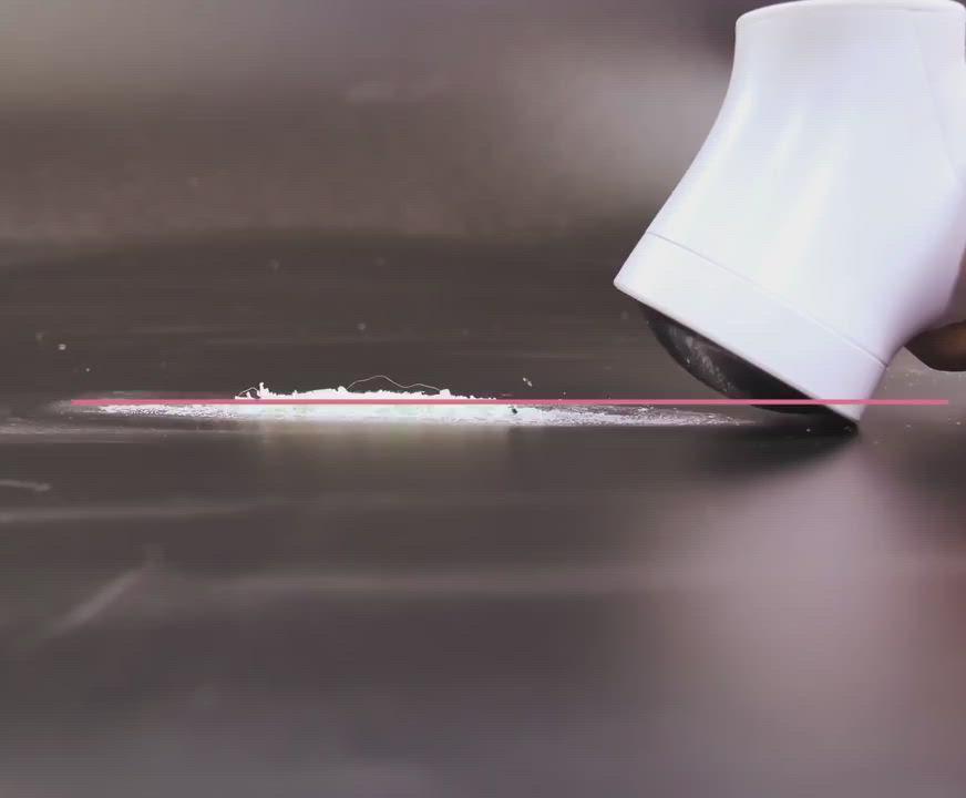 【Future Lab. 未來實驗室】6S 手足修磨儀 磨腳皮 修指甲 去角質 清除死皮老繭 product video thumbnail