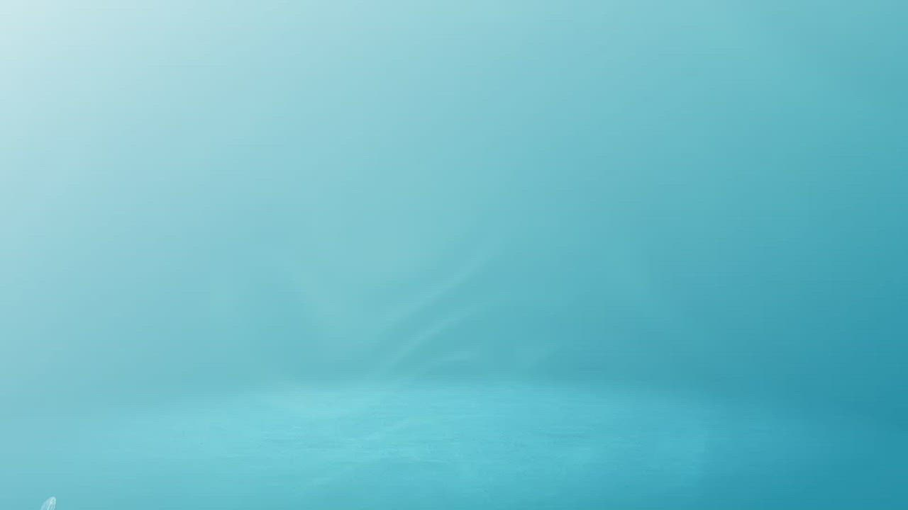 【官方直營】FORTE玻尿酸三重水潤基礎2件組(美肌水150ml+精華6ml) product video thumbnail