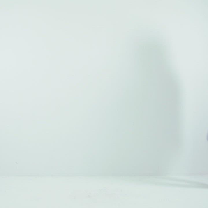 BRAPPERS 女款 新美腳ROYAL系列-中低腰涼爽彈性窄管褲-藍 product video thumbnail