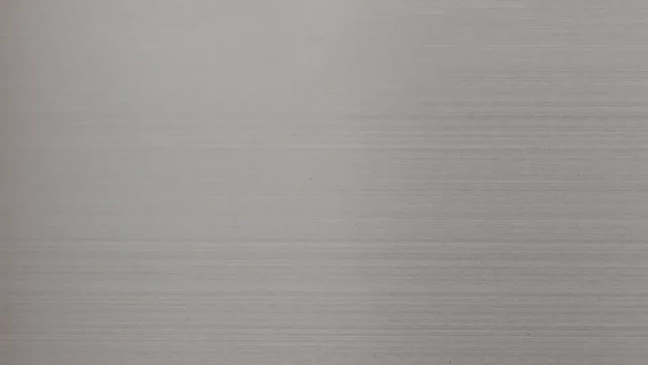 魔神MS 銀離子抗菌不鏽鋼砧板35cmx25cm(快) product video thumbnail