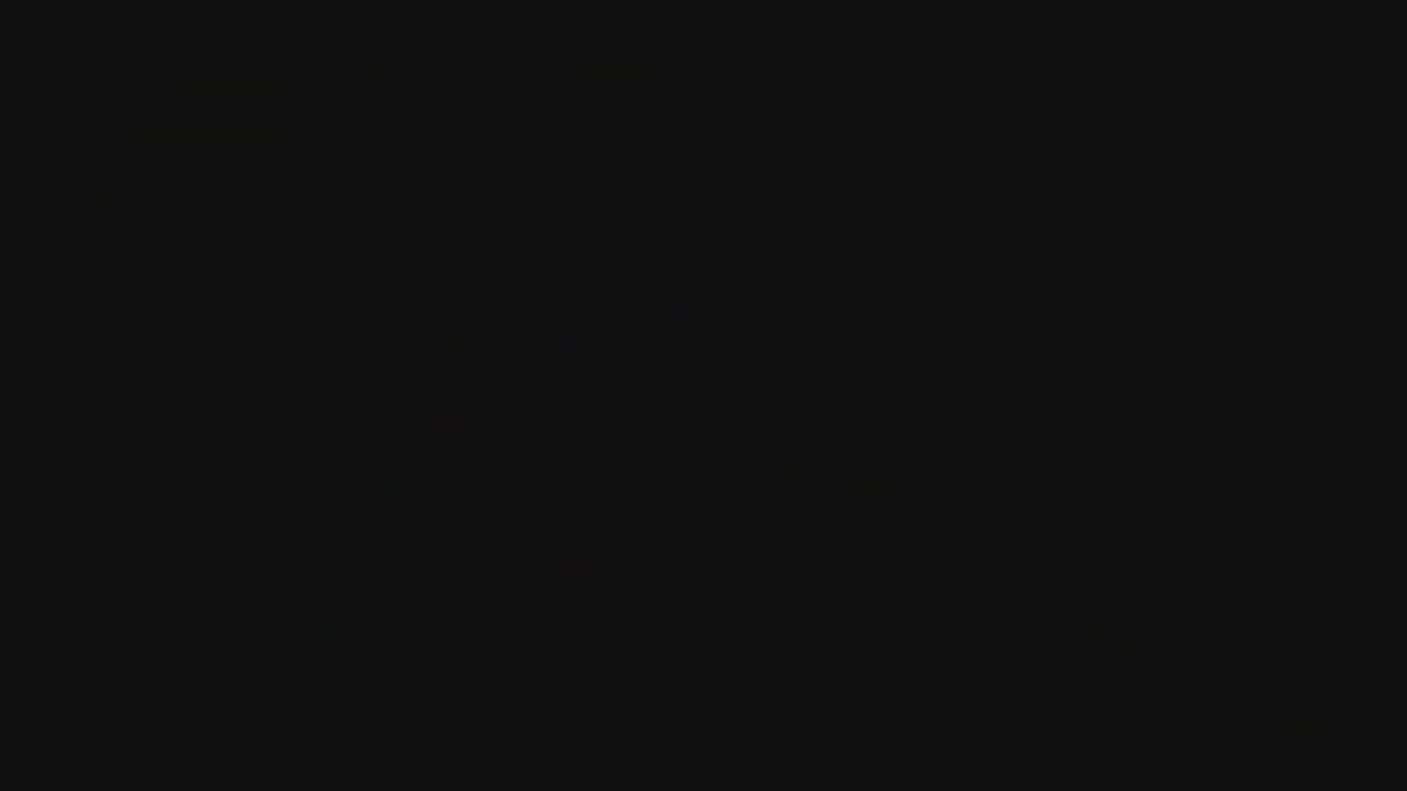 登祿普-SP TOURING R1 省油耐磨輪胎_四入組 205/65/15 product video thumbnail