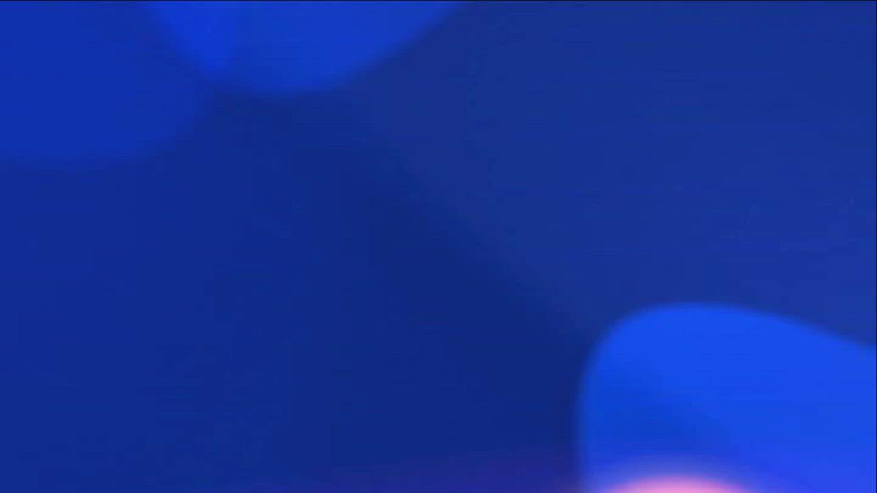 《DFhouse》米恩-全網辦公椅(無頭枕)-紅色 64*64*91-101 product video thumbnail