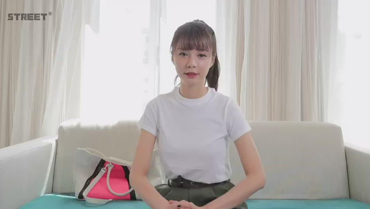 沛莉緹Panatec智能肩頸按摩儀-藍K-375B 沈夢辰推薦 低頭族神器 product video thumbnail