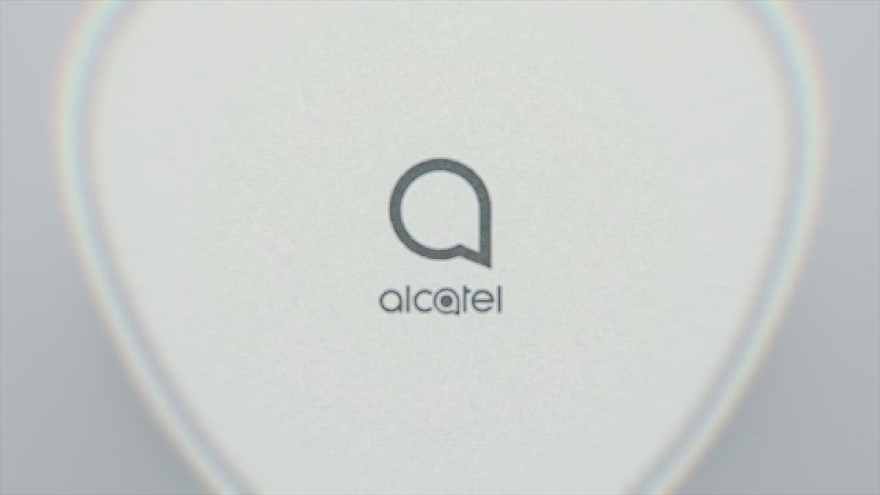 Alcatel HH71 4G LTE Wi-Fi無線雙頻 AC1200 Gigabit 分享器 product video thumbnail