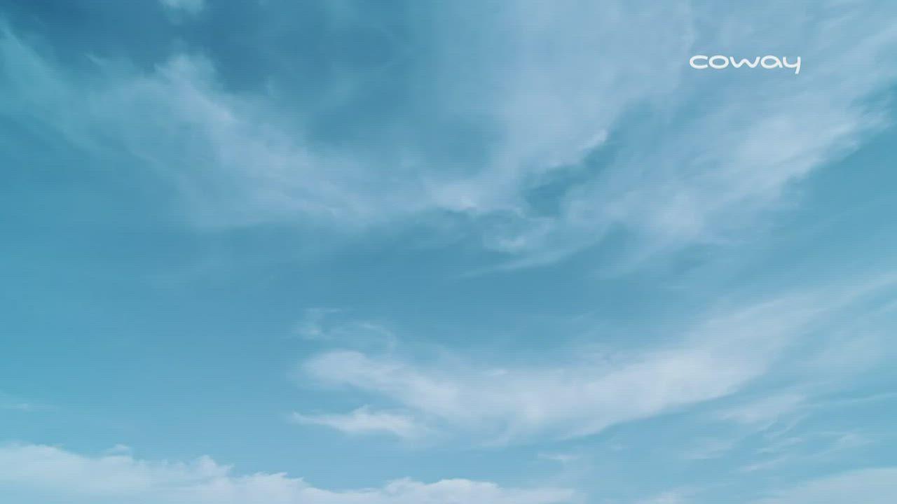 (福利品)Coway冰溫瞬熱桌上型飲水機 CHP-241N送軟水淨水器 product video thumbnail