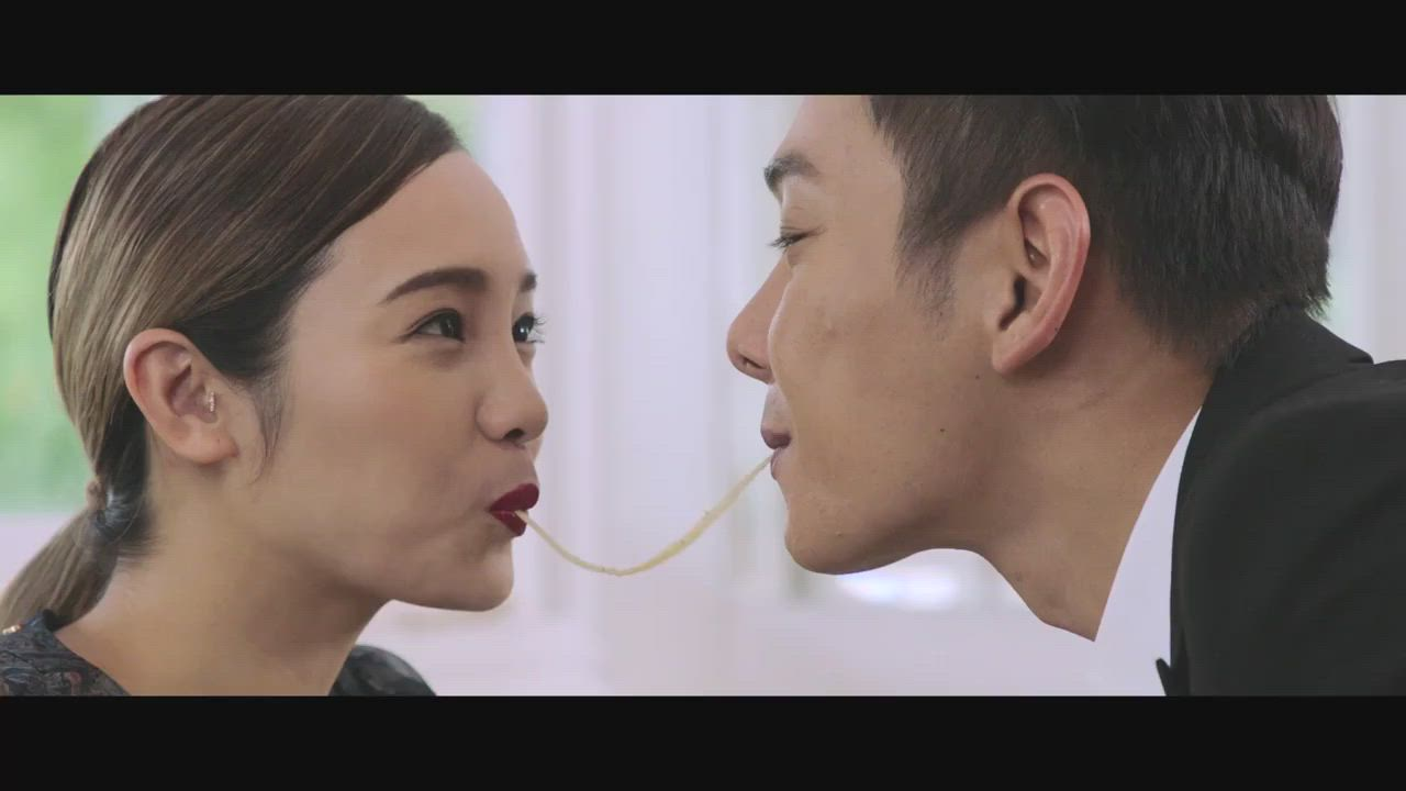 金麒麟gold kili 即溶焙茶拿鐵(20gx15入) product video thumbnail