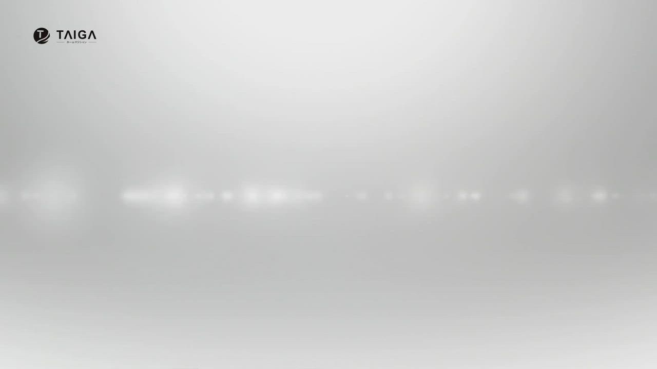 日本TAIGA 230L直立式冷凍櫃 product video thumbnail