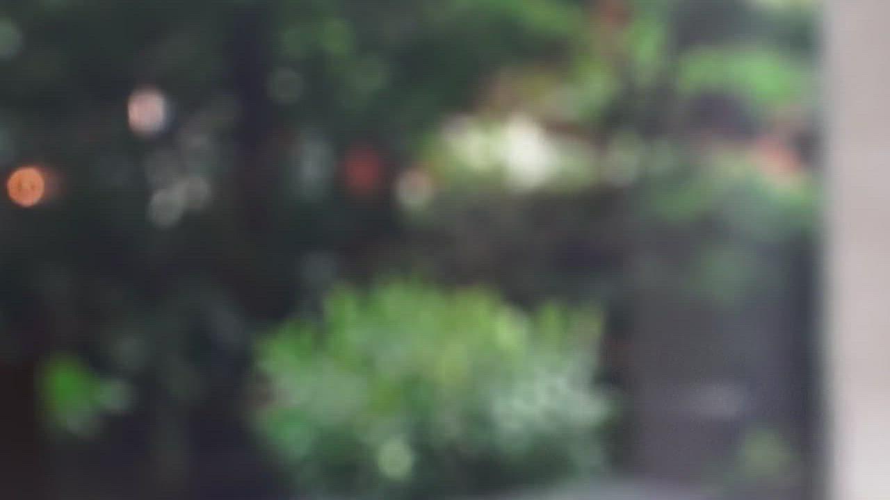 【上野物產】澳洲和牛M7等級頂級NG牛排 x8包組(250g/包) product video thumbnail