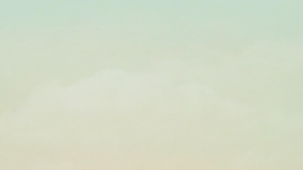 PaperOne copier 多功能影印紙 A3 70G 5包/箱 product video thumbnail