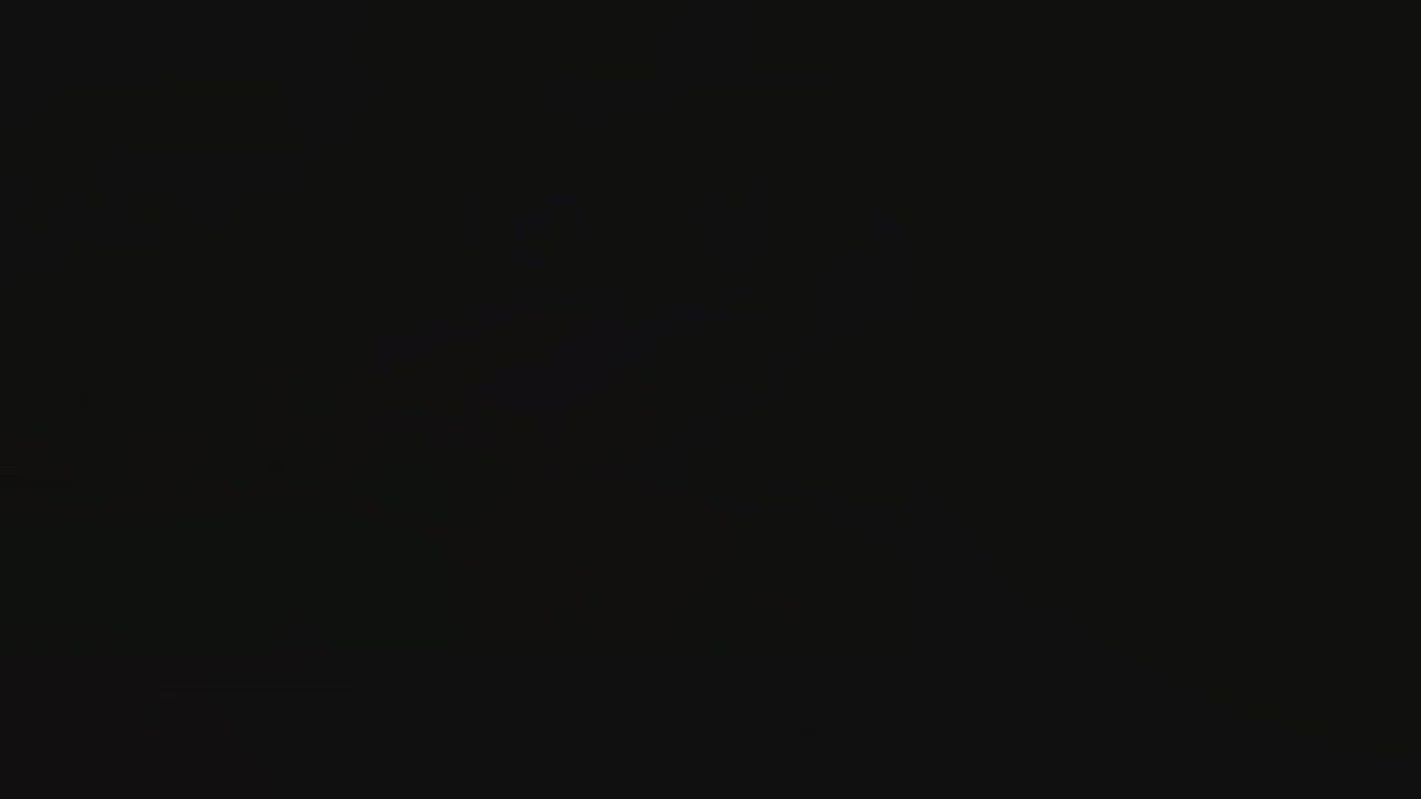 【德國馬牌】CSC5- 245/40/17吋輪胎 (適用於C-Class等車型) product video thumbnail
