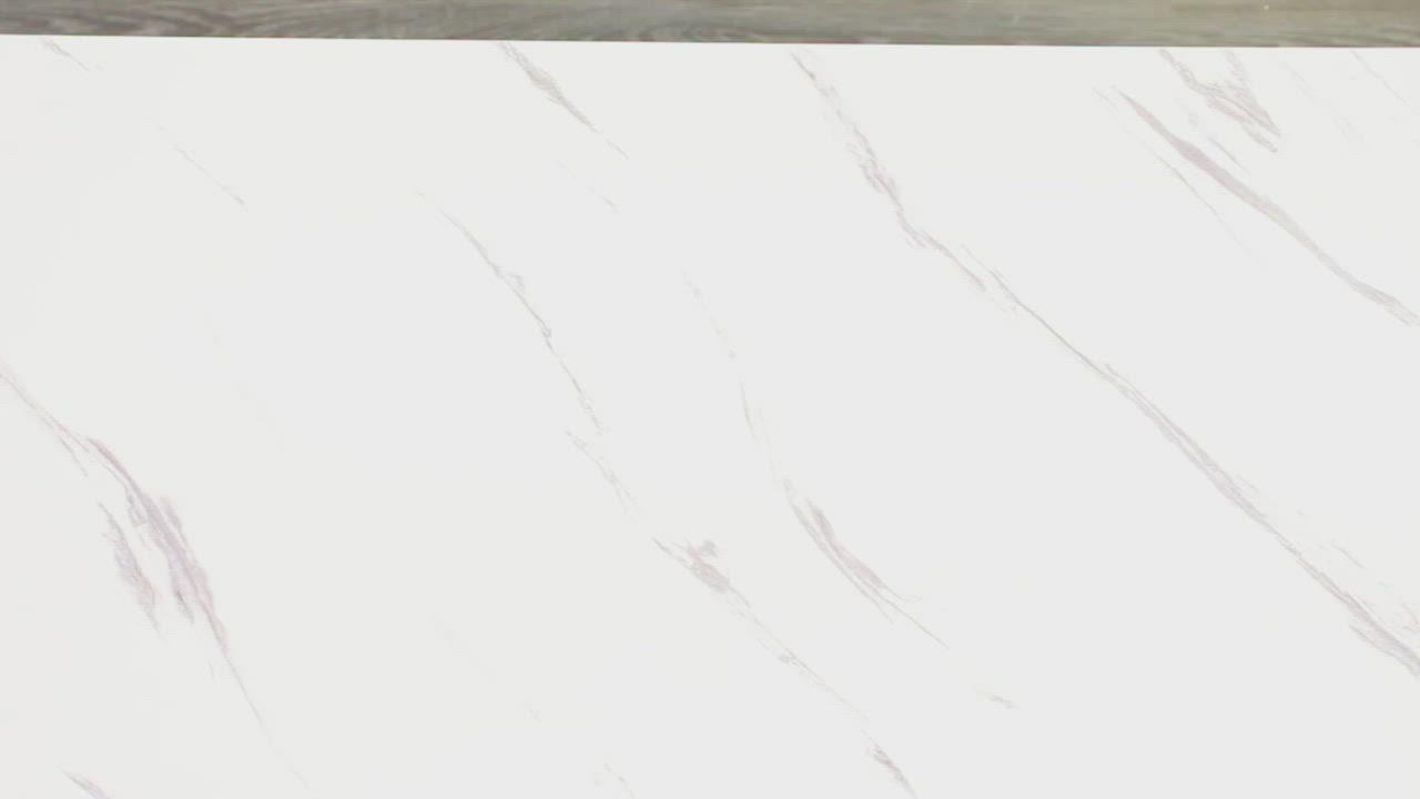 【MS】21V充電式衝擊鋰電鑽+28件工具組(多段檔位調整/大容量充電電池) product video thumbnail