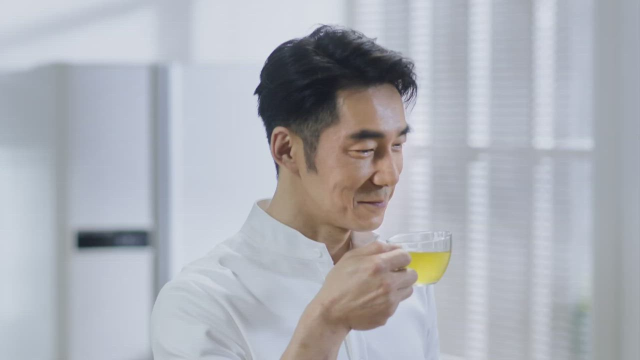 OP茶酚洗潔精1000g(零添加) product video thumbnail