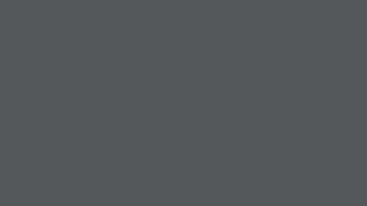 【Jabra】Elite 75t 真無線藍牙耳機 配備無線充電盒 product video thumbnail
