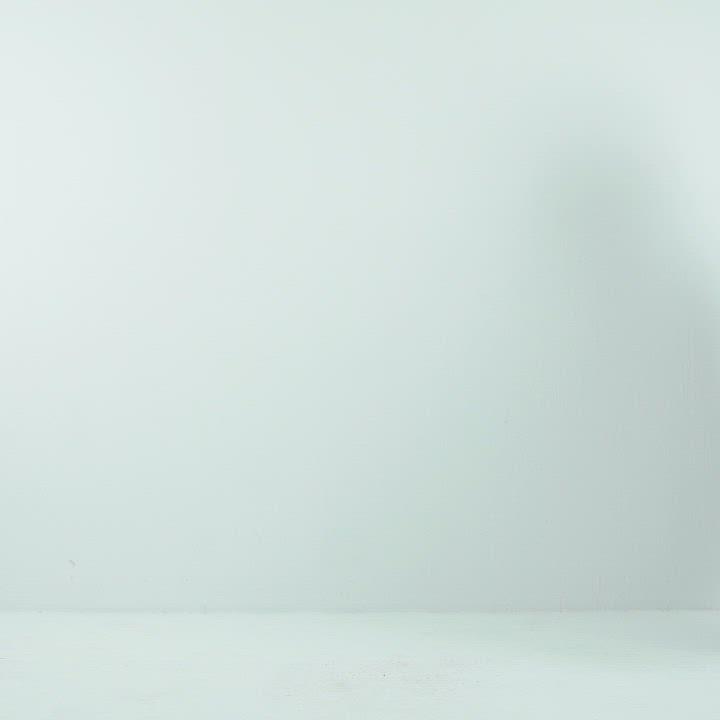 BRAPPERS 女款 新美腳ROYAL系列-中低腰素面彈性窄管褲-藍 product video thumbnail