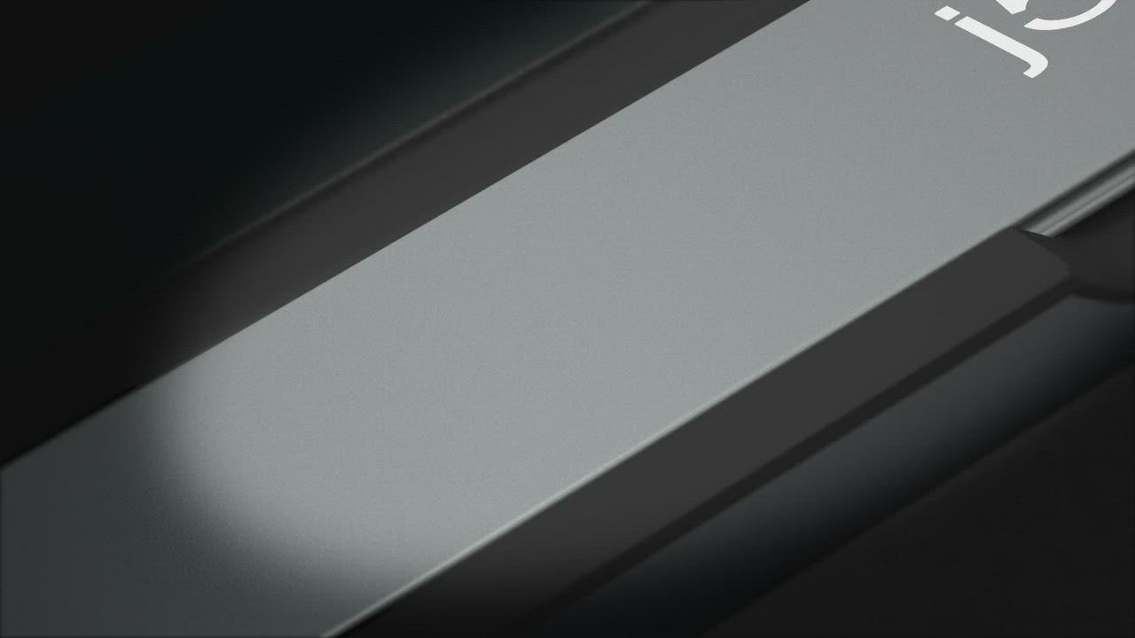 j5create USB-C 13合1多功能筆電擴充基座-JCD543 product video thumbnail