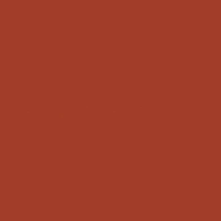【IBAOBAO愛包包】Doughnut 運動玩家零錢包 - 海軍黃 product video thumbnail