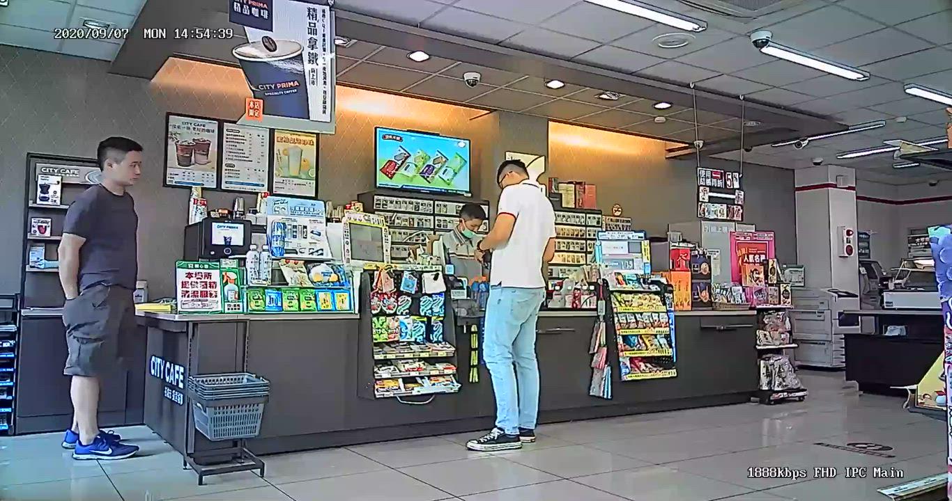 [PLUG] 極清版 隱藏插座APP手機觀看 無線針孔攝影機 無線微型攝影機 無線監視器 插頭 插座面版 product video thumbnail