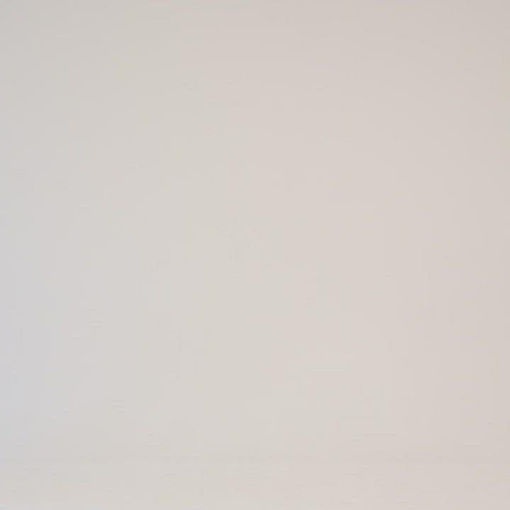 【麥雪爾】刺繡網布抽象花洋裝 product video thumbnail