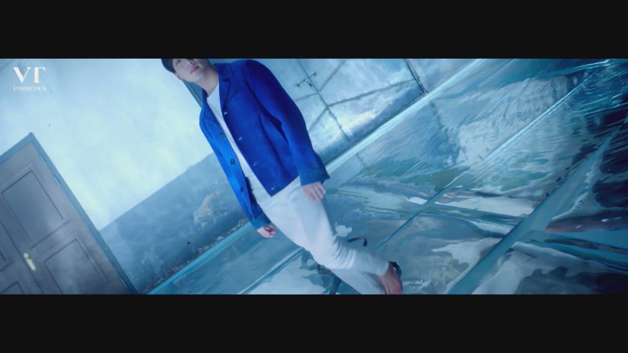 共7款任選★VT X BTS L'ATELIER DES SUBTILS「防彈少年團」專屬香水禮盒任選-買就送BTS立牌 product video thumbnail