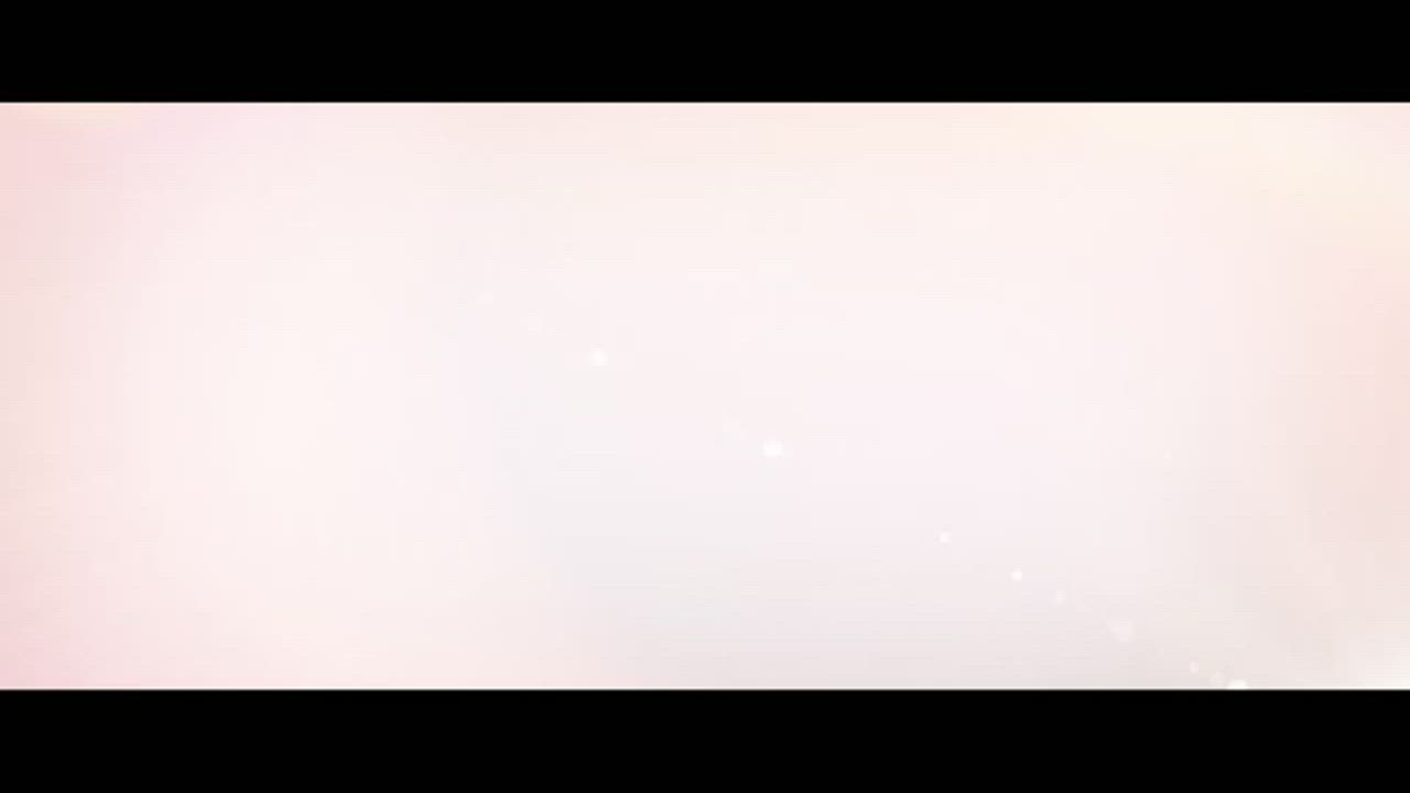 SPT尚朋堂 20L 3段速微電腦遙控酷涼水冷扇 SPY-E200 product video thumbnail