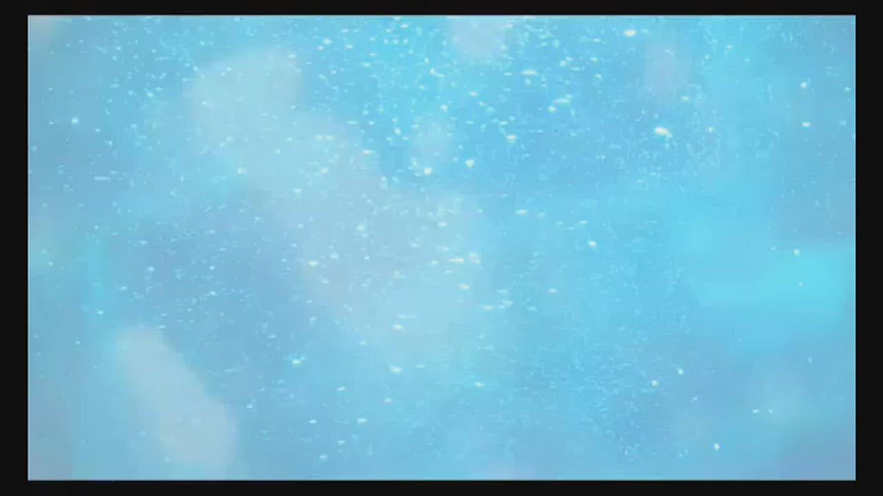 【Linksail】 神奇奈米氣泡洗衣水管 product video thumbnail