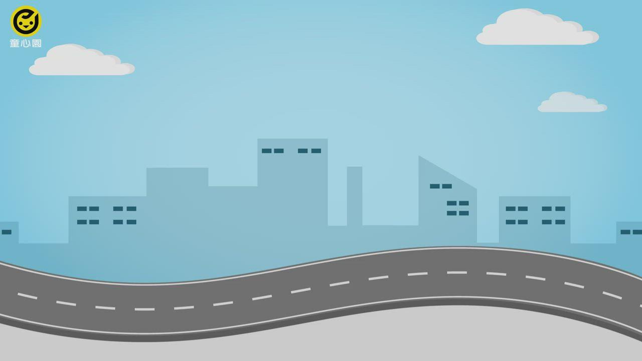 西班牙APLI 城市英雄磁力拼圖(3Y+) product video thumbnail