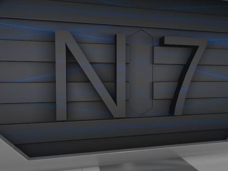 【Future Lab. 未來實驗室】FUTURE N7 空氣清淨機 車用清淨機 負離子 空氣清淨機 product video thumbnail