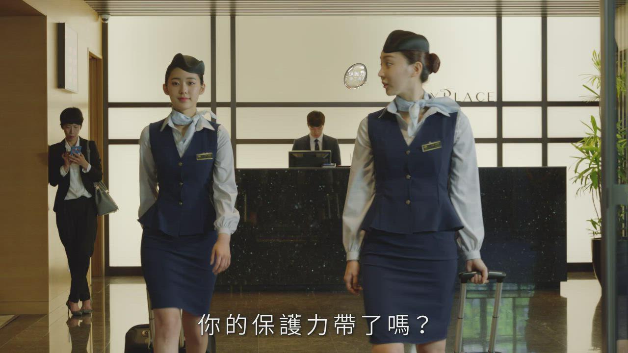 【正官庄】活蔘28D PLUS(80mlx30包) product video thumbnail