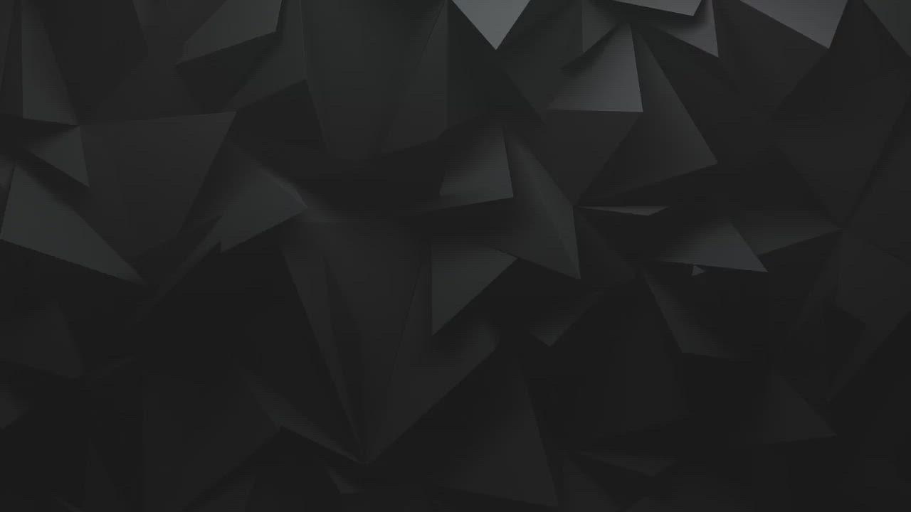 Valera 維力諾「UP5.0+旋轉線」無刷水護色吹風機 1500W product video thumbnail